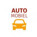 Logo_Automobiel_partnerpagina